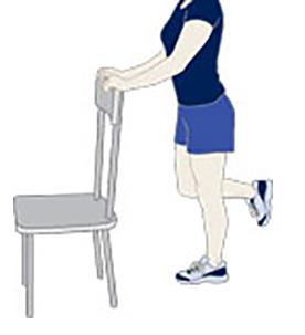иллюстрация упражнения №4 из комплекса