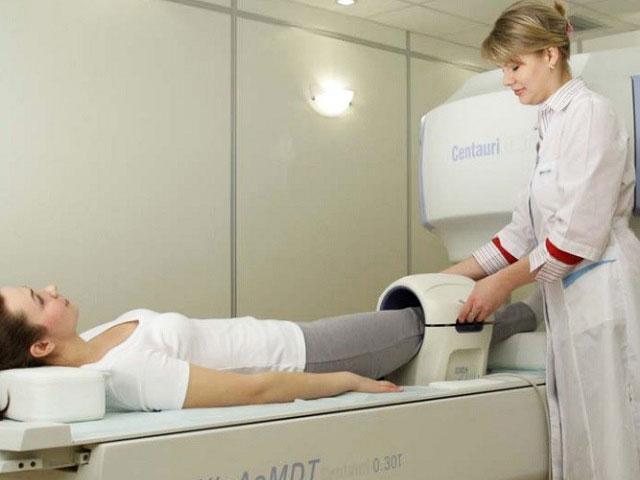 Вывих коленной чашечки симптомы и лечение thumbnail