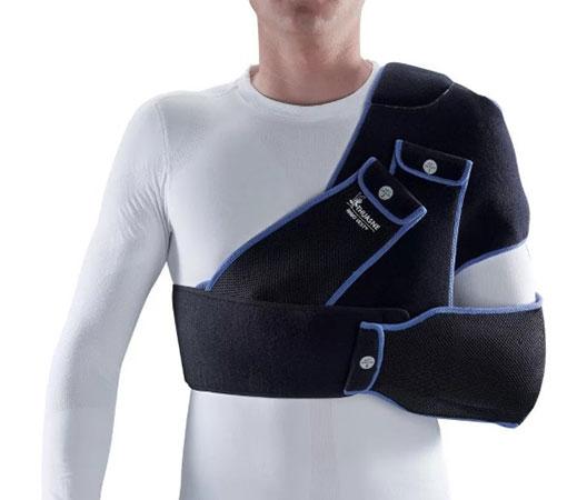 ортез плечевого сустава