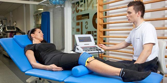Лечение гемартроза коленного сустава 1 степени лечение thumbnail