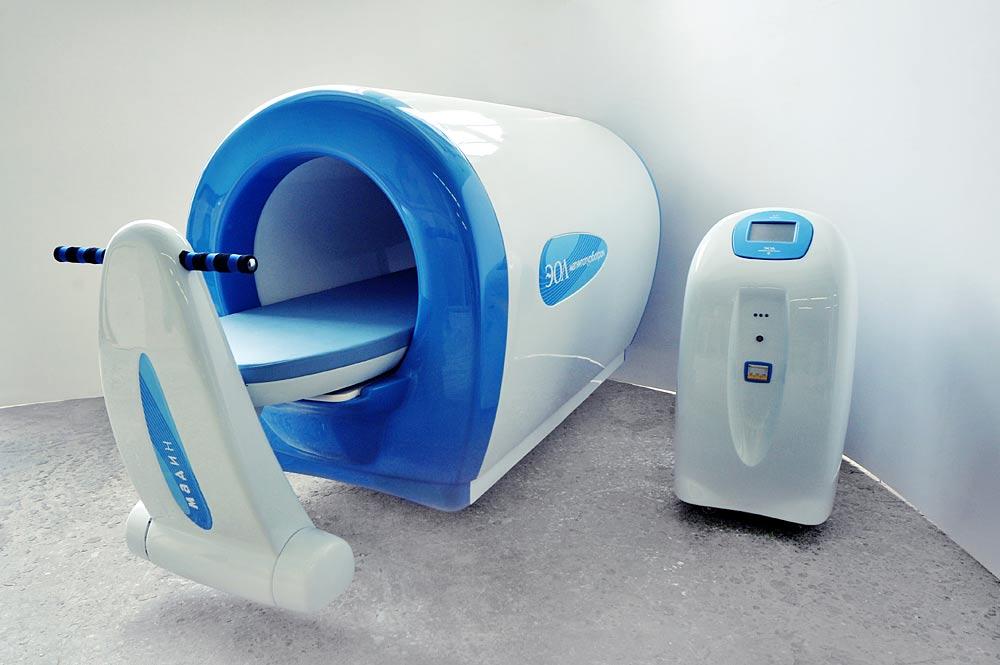Магнитотерапия для суставов в домашних условиях приборы